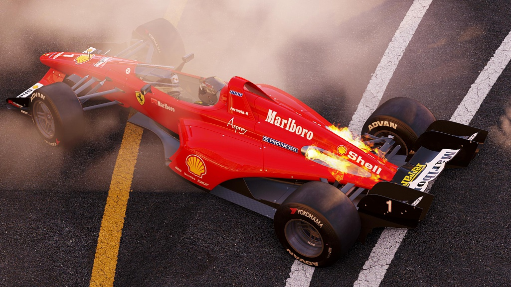 Click image for larger version.  Name:pCARS2 2019-09-30 20-13-14-87.jpg Views:0 Size:245.5 KB ID:274145
