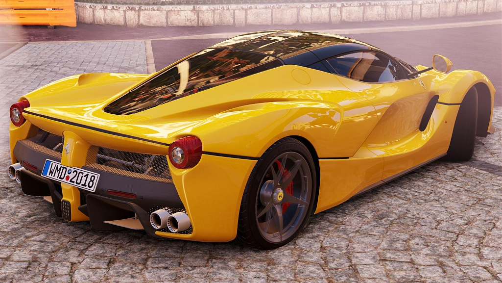 Click image for larger version.  Name:pCARS2 2019-10-08 08-33-12-35.jpg Views:0 Size:246.6 KB ID:274158