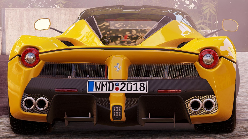 Click image for larger version.  Name:pCARS2 2019-10-08 09-08-21-11.jpg Views:0 Size:225.3 KB ID:274161