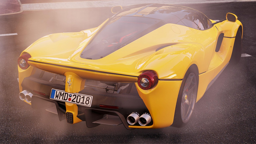 Click image for larger version.  Name:pCARS2 2019-10-08 09-23-28-13.jpg Views:0 Size:187.2 KB ID:274162