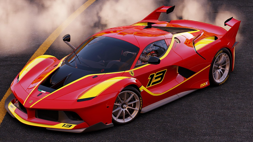 Click image for larger version.  Name:pCARS2 2019-10-09 21-03-41-69.jpg Views:0 Size:245.6 KB ID:274236