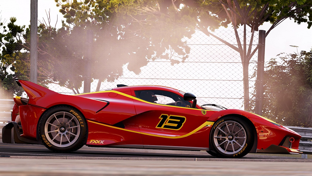 Click image for larger version.  Name:pCARS2 2019-10-09 21-05-13-99.jpg Views:0 Size:245.7 KB ID:274238
