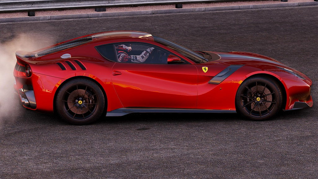 Click image for larger version.  Name:pCARS2 2019-10-10 09-09-56-34.jpg Views:0 Size:242.5 KB ID:274249