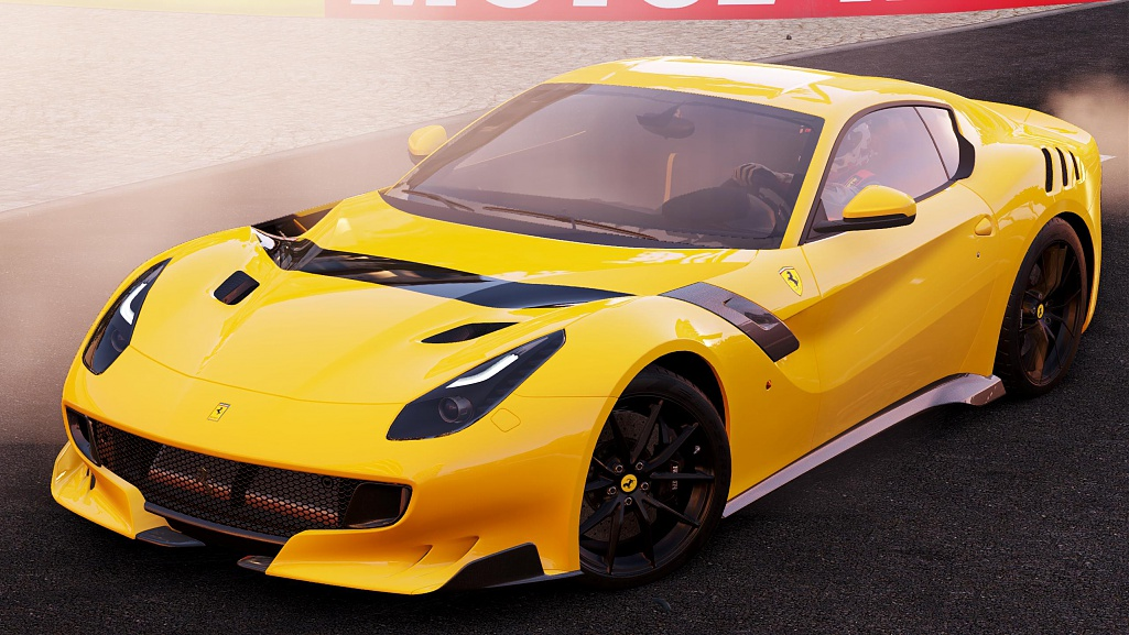 Click image for larger version.  Name:pCARS2 2019-10-10 15-26-34-68.jpg Views:0 Size:206.5 KB ID:274264