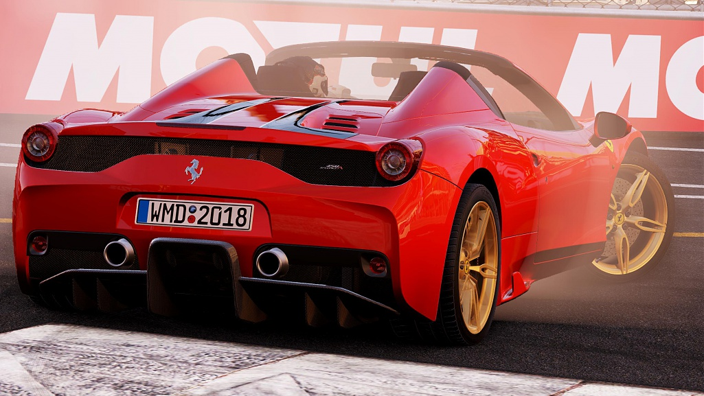 Click image for larger version.  Name:pCARS2 2019-10-10 08-19-08-98.jpg Views:0 Size:197.0 KB ID:274304