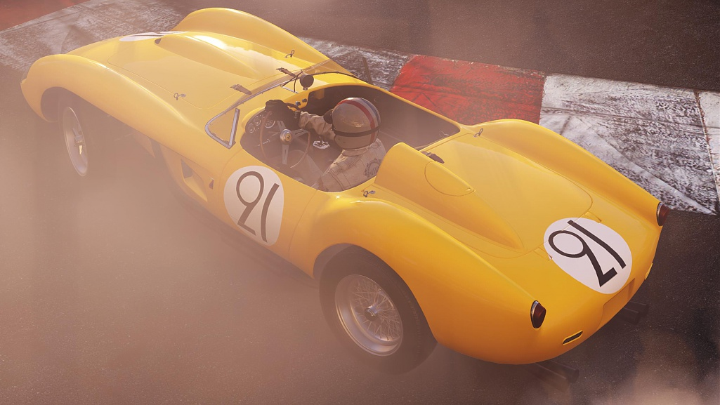 Click image for larger version.  Name:pCARS2 2019-10-11 20-12-42-65.jpg Views:0 Size:147.7 KB ID:274317