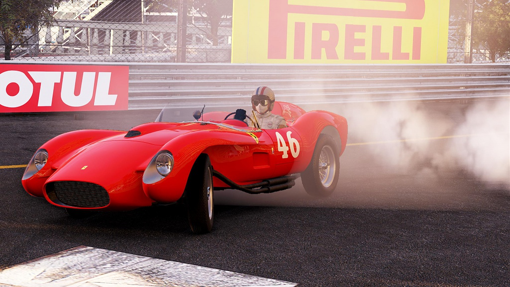 Click image for larger version.  Name:pCARS2 2019-10-12 04-37-41-84.jpg Views:0 Size:222.4 KB ID:274330