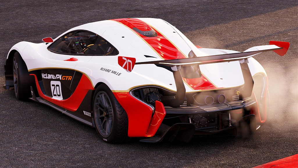 Click image for larger version.  Name:pCARS2 2019-10-15 09-22-04-71.jpg Views:0 Size:245.3 KB ID:274345