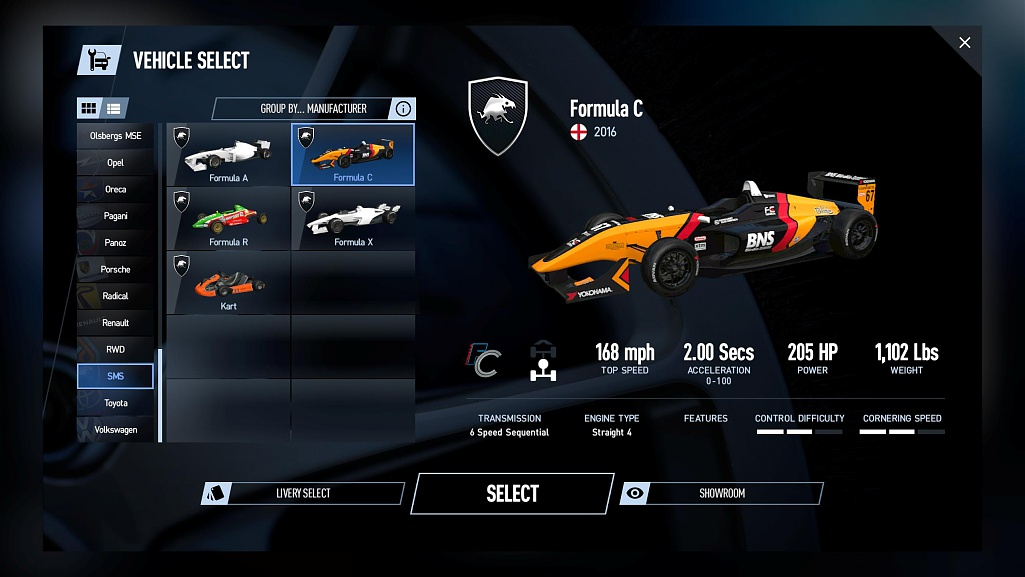Click image for larger version.  Name:pCARS2 2019-09-14 18-23-24-98.jpg Views:0 Size:126.4 KB ID:273605