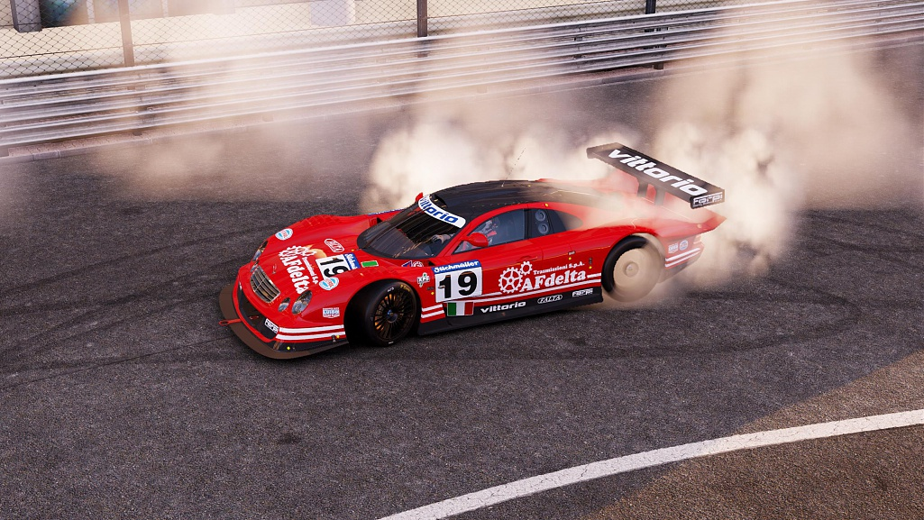 Click image for larger version.  Name:pCARS2 2019-09-15 07-00-30-47.jpg Views:0 Size:244.8 KB ID:273664