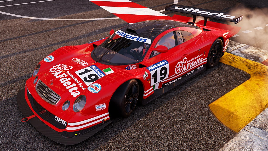 Click image for larger version.  Name:pCARS2 2019-09-15 09-29-39-88.jpg Views:0 Size:248.5 KB ID:273670