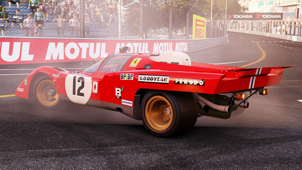 Click image for larger version.  Name:pCARS2 2019-09-20 12-12-16-60.jpg Views:0 Size:246.5 KB ID:273776
