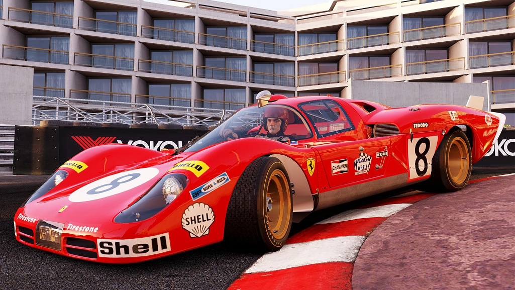 Click image for larger version.  Name:pCARS2 2019-09-18 19-27-05-61.jpg Views:0 Size:247.9 KB ID:273779
