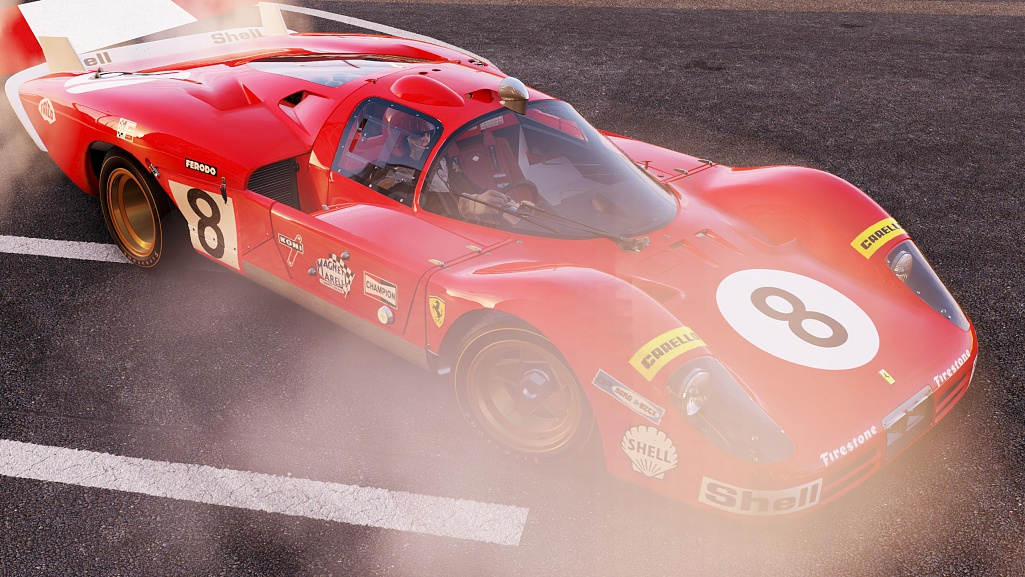 Click image for larger version.  Name:pCARS2 2019-09-18 19-56-58-94.jpg Views:0 Size:233.6 KB ID:273786