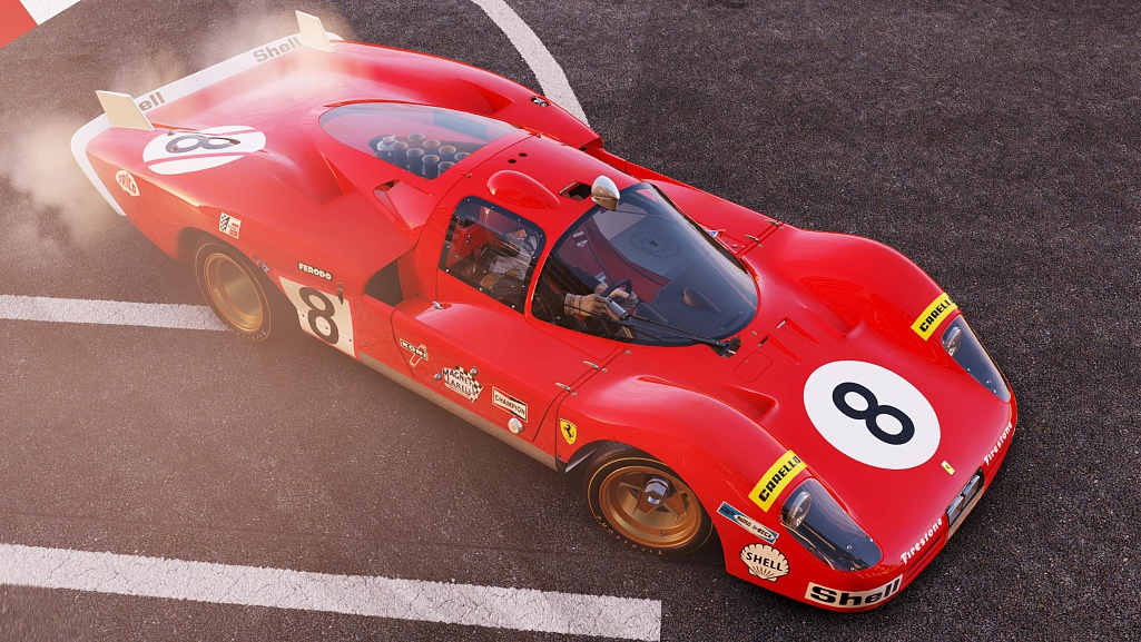 Click image for larger version.  Name:pCARS2 2019-09-18 19-58-55-93.jpg Views:0 Size:247.2 KB ID:273787