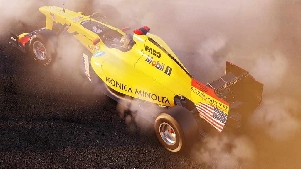 Click image for larger version.  Name:pCARS2 2019-09-22 20-43-34-56.jpg Views:0 Size:193.6 KB ID:273817