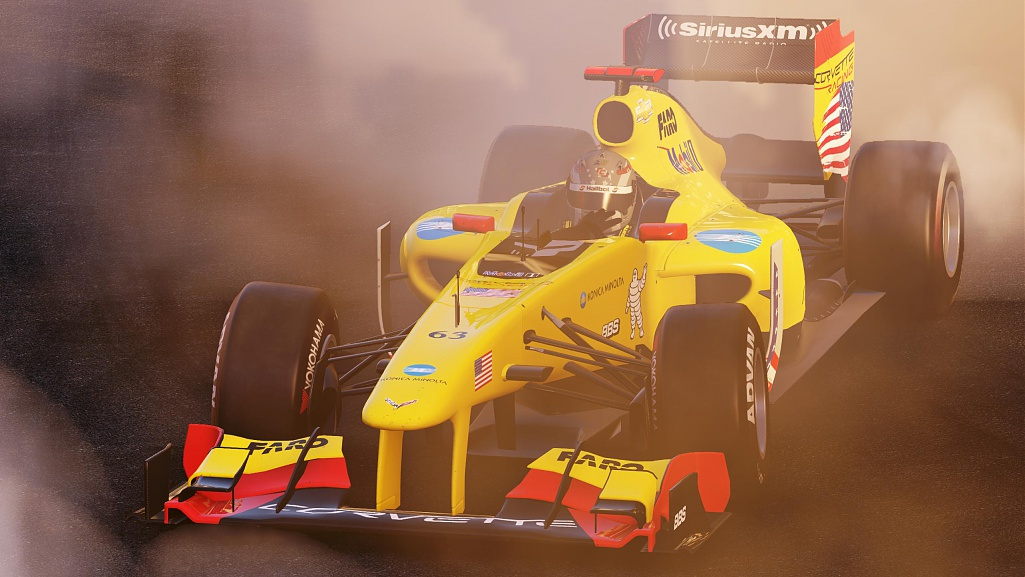 Click image for larger version.  Name:pCARS2 2019-09-22 20-51-02-33.jpg Views:0 Size:164.3 KB ID:273818