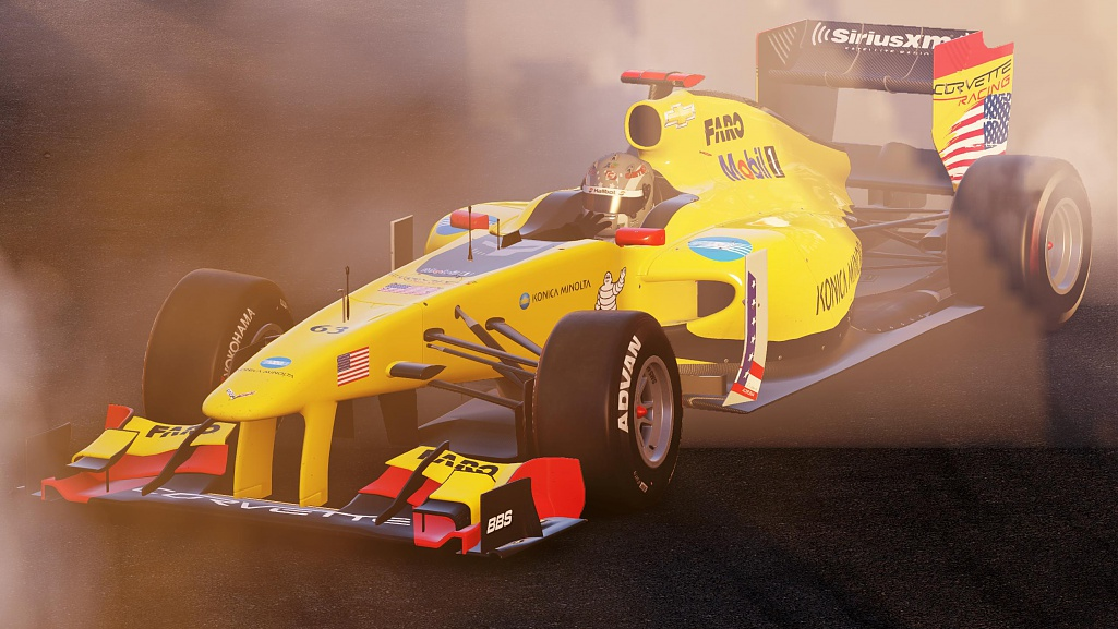 Click image for larger version.  Name:pCARS2 2019-09-22 20-49-02-69.jpg Views:0 Size:177.6 KB ID:273819
