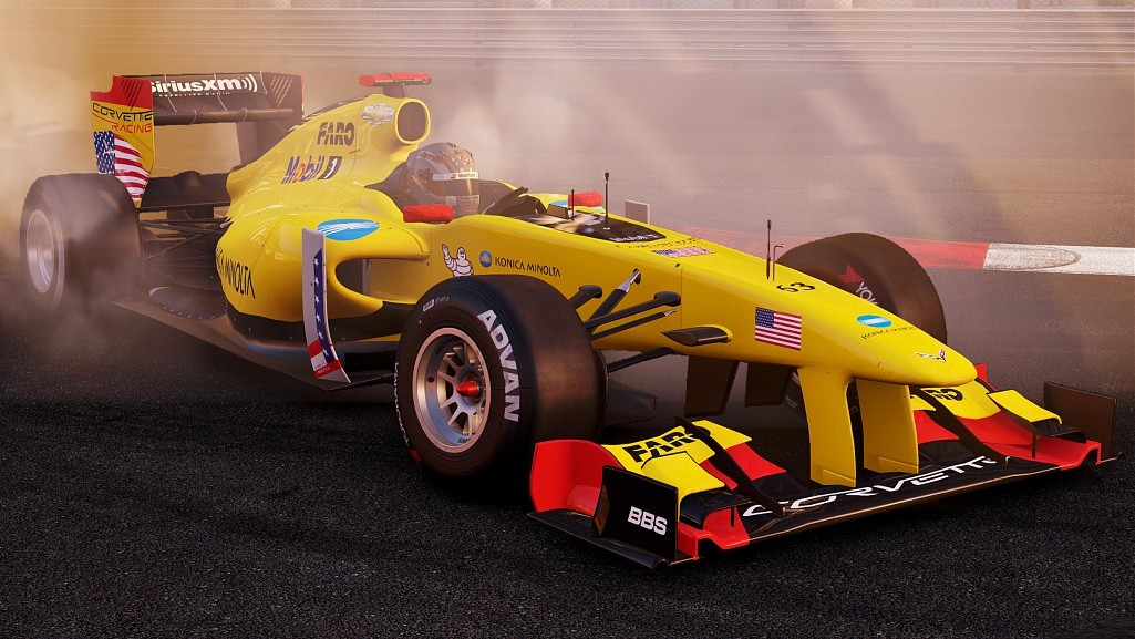 Click image for larger version.  Name:pCARS2 2019-09-22 20-57-31-11.jpg Views:0 Size:213.0 KB ID:273821