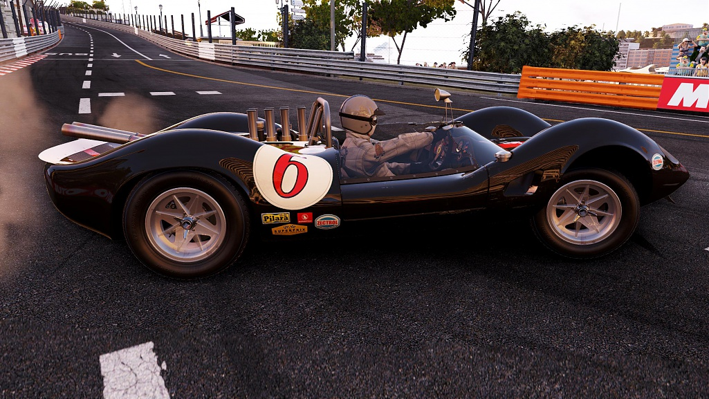 Click image for larger version.  Name:pCARS2 2019-09-19 10-49-14-12.jpg Views:0 Size:248.0 KB ID:273854