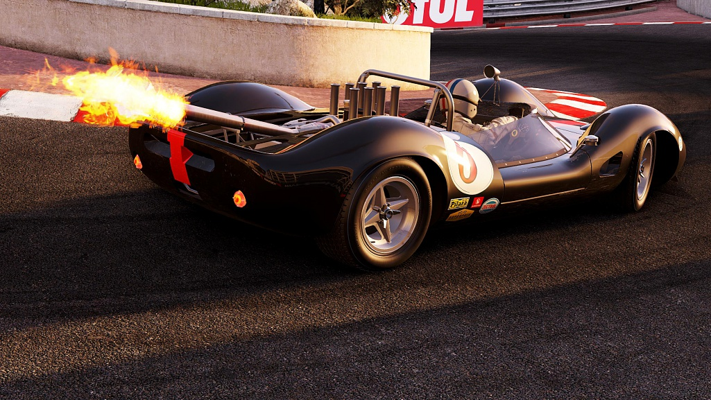 Click image for larger version.  Name:pCARS2 2019-09-19 15-34-30-53.jpg Views:0 Size:245.0 KB ID:273861