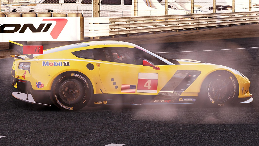 Click image for larger version.  Name:pCARS2 2019-09-23 13-20-13-87.jpg Views:0 Size:235.3 KB ID:273873