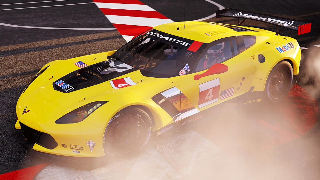 Click image for larger version.  Name:pCARS2 2019-09-23 13-25-52-02.jpg Views:0 Size:189.1 KB ID:273875