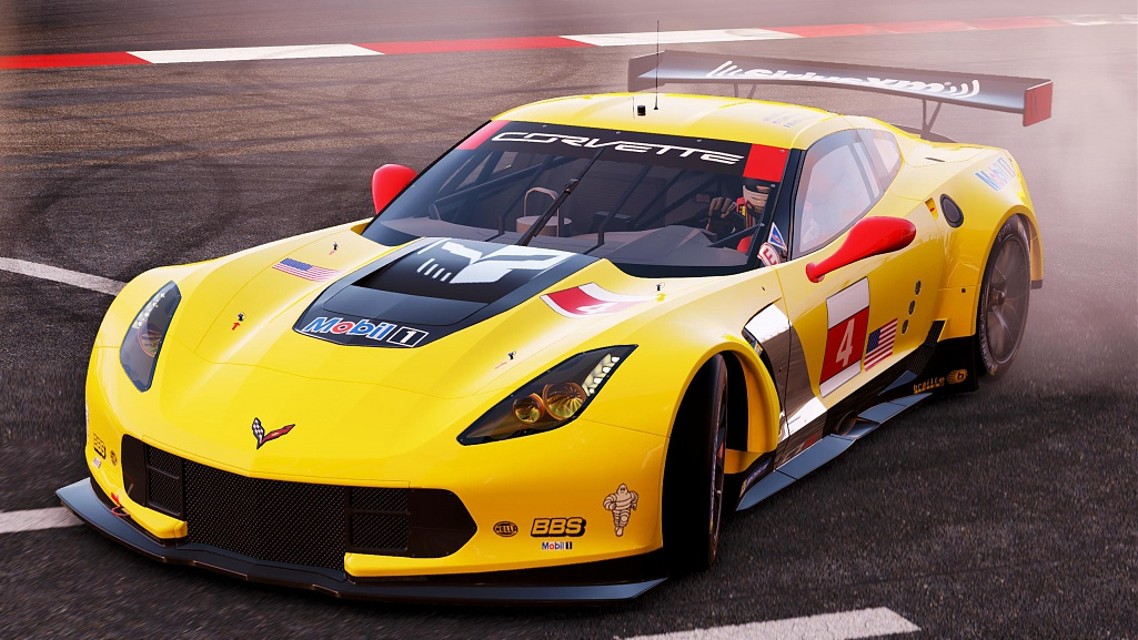 Click image for larger version.  Name:pCARS2 2019-09-23 19-46-18-91.jpg Views:0 Size:222.3 KB ID:273882