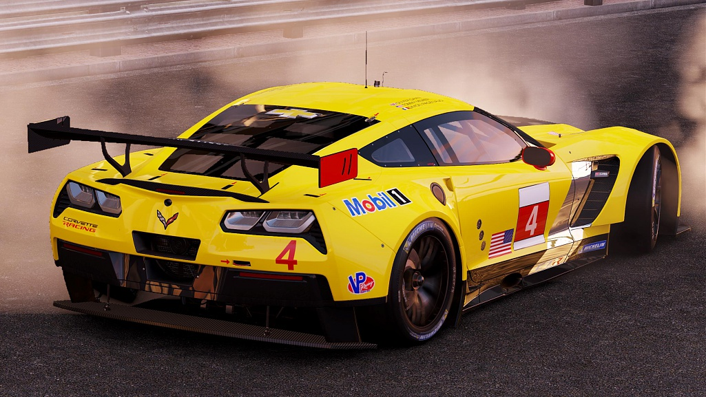 Click image for larger version.  Name:pCARS2 2019-09-23 20-00-03-07.jpg Views:0 Size:233.2 KB ID:273883