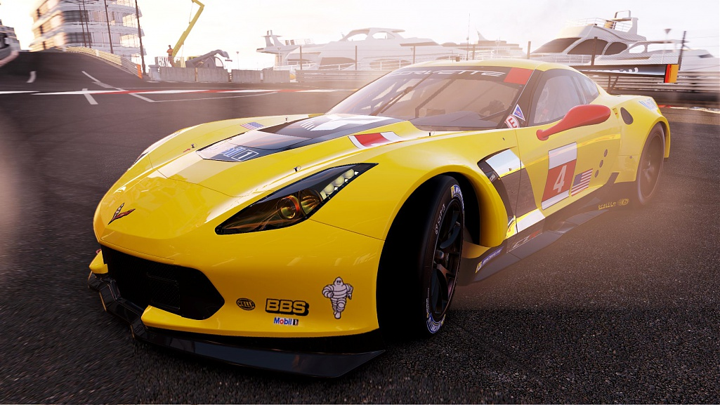 Click image for larger version.  Name:pCARS2 2019-09-23 20-15-27-66.jpg Views:0 Size:204.8 KB ID:273885