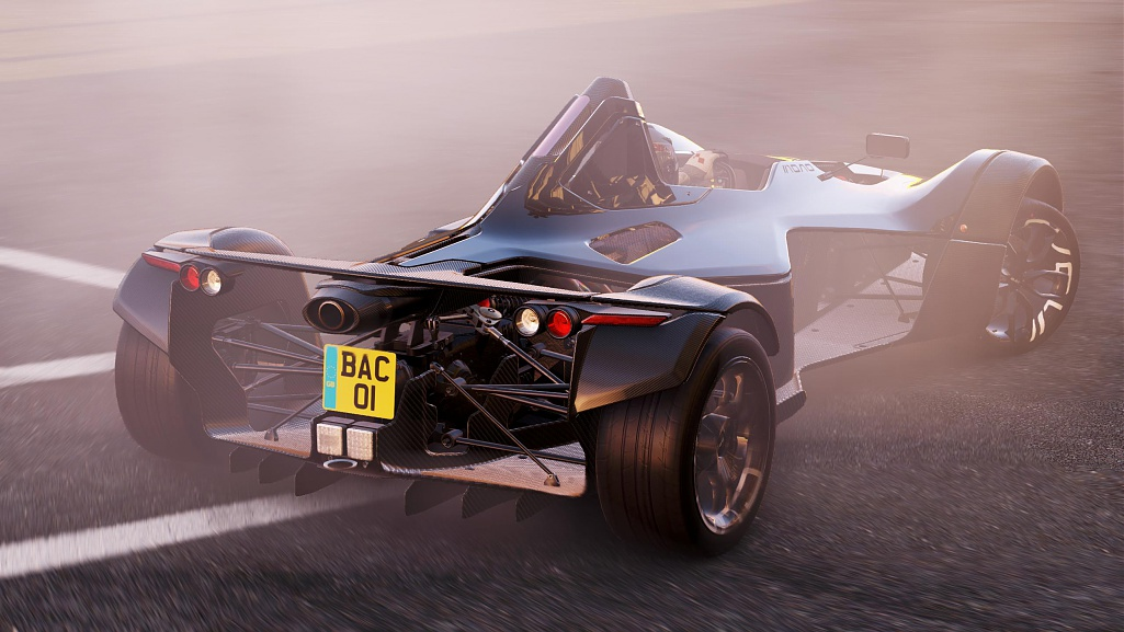 Click image for larger version.  Name:pCARS2 2019-09-25 16-58-15-06.jpg Views:0 Size:156.7 KB ID:273925