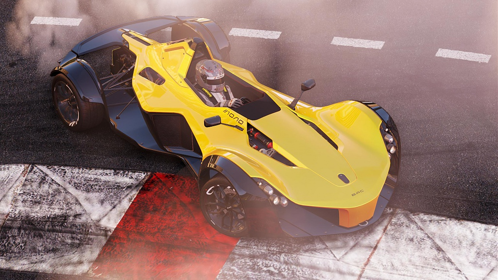 Click image for larger version.  Name:pCARS2 2019-09-26 05-22-00-61.jpg Views:0 Size:235.3 KB ID:273931