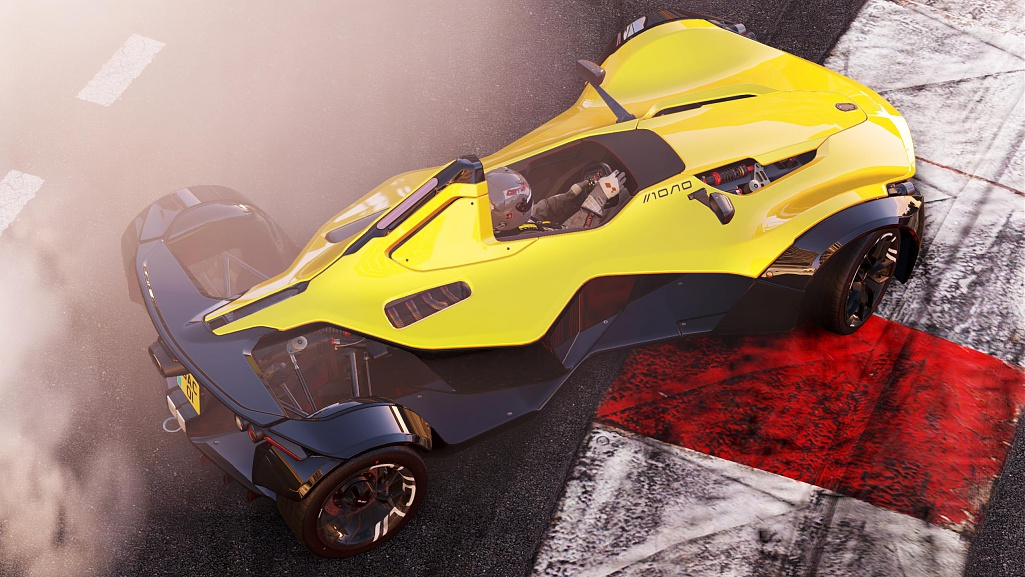 Click image for larger version.  Name:pCARS2 2019-09-26 05-31-01-75.jpg Views:0 Size:224.6 KB ID:273932