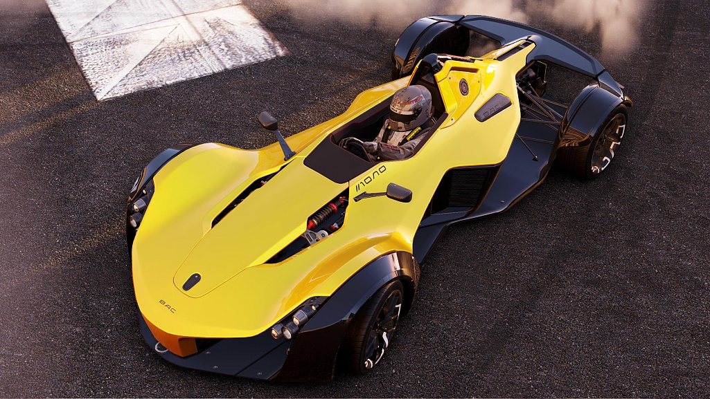 Click image for larger version.  Name:pCARS2 2019-09-26 06-14-47-70.jpg Views:0 Size:246.1 KB ID:273937