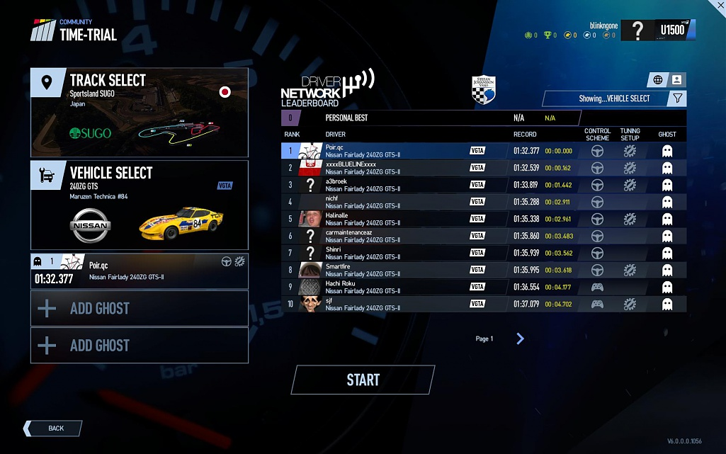 Click image for larger version.  Name:pCARS2 2018-06-09 10-26-31-29.jpg Views:1 Size:170.2 KB ID:255853