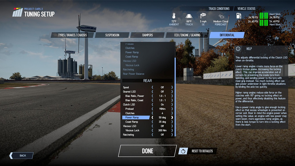Click image for larger version.  Name:pCARS2 2020-10-25 05-49-00-33.jpg Views:0 Size:211.1 KB ID:282768