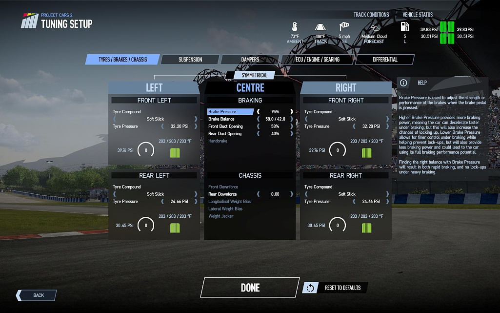 Click image for larger version.  Name:pCARS2 2019-01-25 12-46-45-33.jpg Views:1 Size:190.2 KB ID:264174
