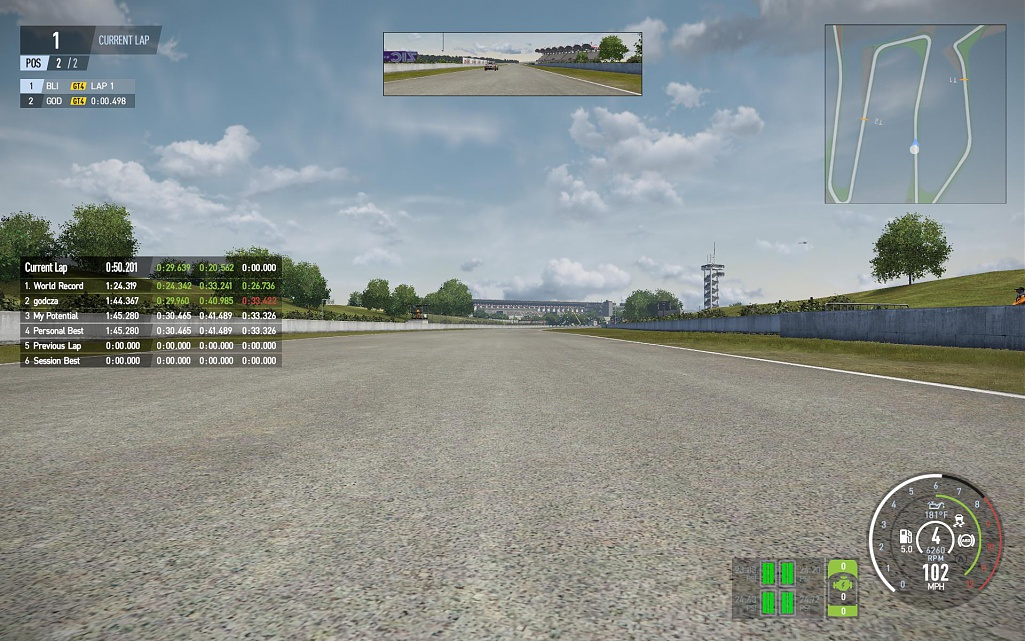 Click image for larger version.  Name:pCARS2 2019-01-25 16-46-12-95.jpg Views:1 Size:236.4 KB ID:264179