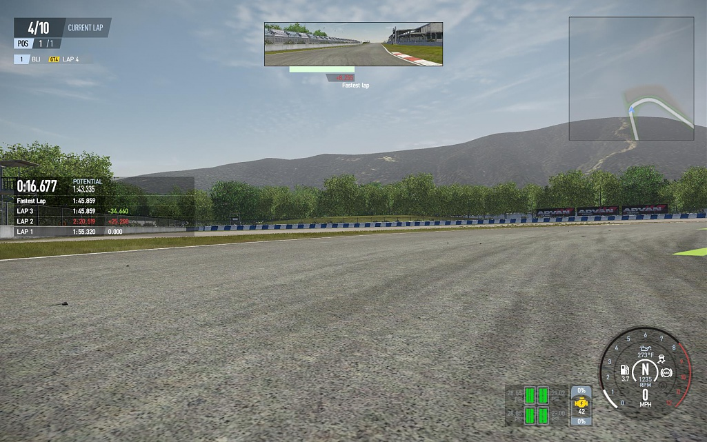 Click image for larger version.  Name:pCARS2 2019-01-26 22-03-39-98.jpg Views:0 Size:233.2 KB ID:264188