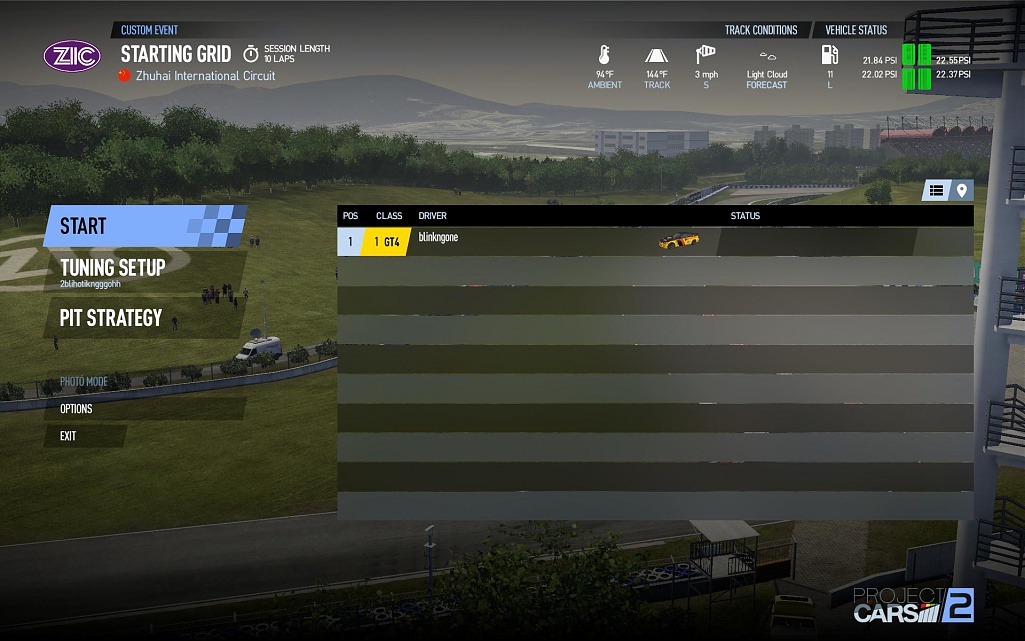 Click image for larger version.  Name:pCARS2 2019-01-26 22-18-44-10.jpg Views:1 Size:173.2 KB ID:264189