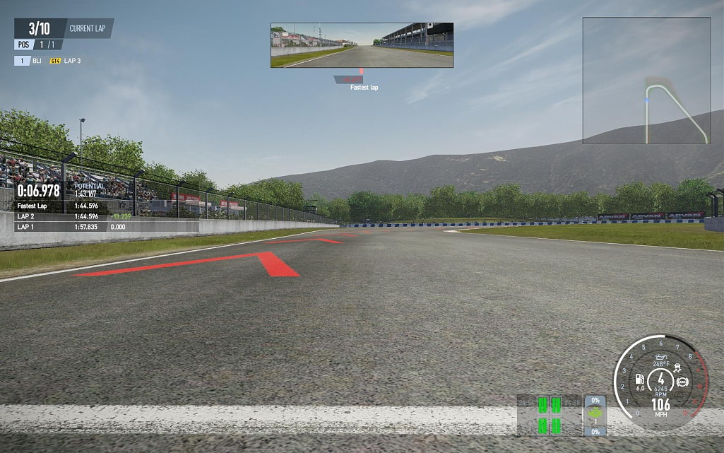 Click image for larger version.  Name:pCARS2 2019-01-26 22-40-41-05.jpg Views:0 Size:234.5 KB ID:264191