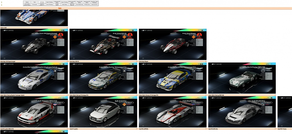 Click image for larger version.  Name:Cars 144.jpg Views:76 Size:111.7 KB ID:219239