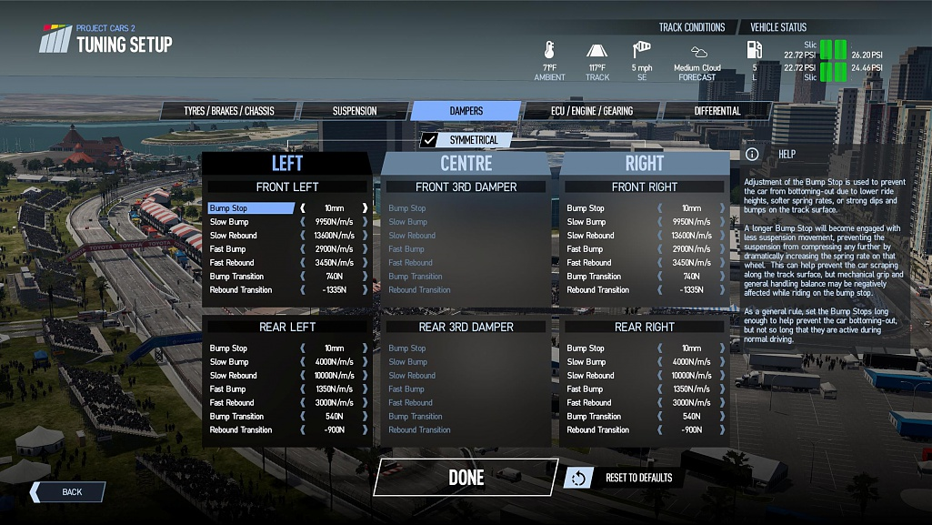 Click image for larger version.  Name:pCARS2 2019-06-03 13-53-45-82.jpg Views:1 Size:232.1 KB ID:268750