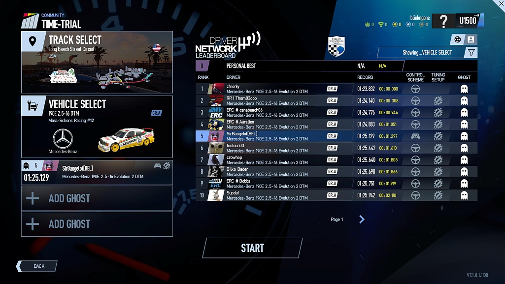 Click image for larger version.  Name:pCARS2 2019-06-04 20-05-14-36.jpg Views:1 Size:183.9 KB ID:268775