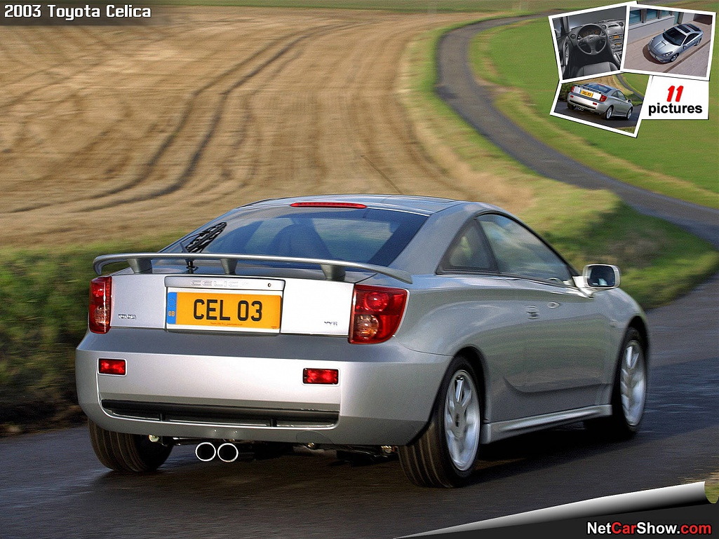 Click image for larger version.  Name:Toyota-Celica-2003-1600-04.jpg Views:0 Size:247.7 KB ID:283940