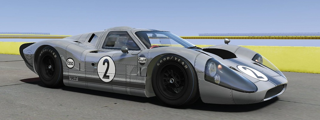 Click image for larger version.  Name:gt6.jpg Views:5 Size:114.8 KB ID:200830
