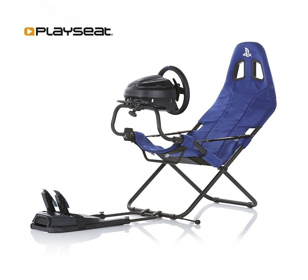 Click image for larger version.  Name:playseat_-challenge-playstation-9-thrustmaster-t300rs.jpg Views:0 Size:141.1 KB ID:265864