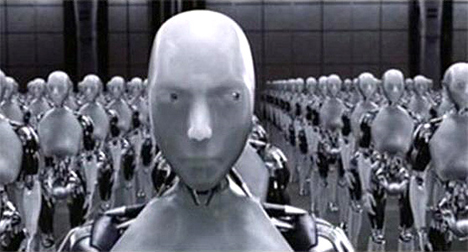 Click image for larger version.  Name:robot-invasion-is-imminent.jpg Views:2 Size:111.3 KB ID:284327