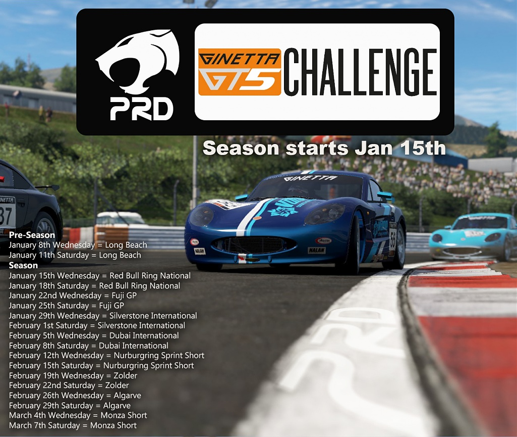 Click image for larger version.  Name:prd_poster_ginetta_gt5.jpg Views:1 Size:253.5 KB ID:276190