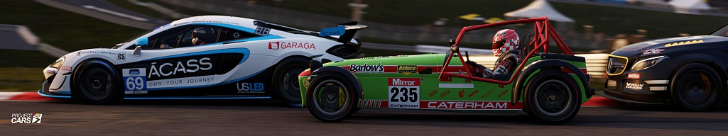 Click image for larger version.  Name:2 PROJECT CARS 3 CATERHAM 620R at BRANDS HATCH copy.jpg Views:0 Size:74.9 KB ID:282713